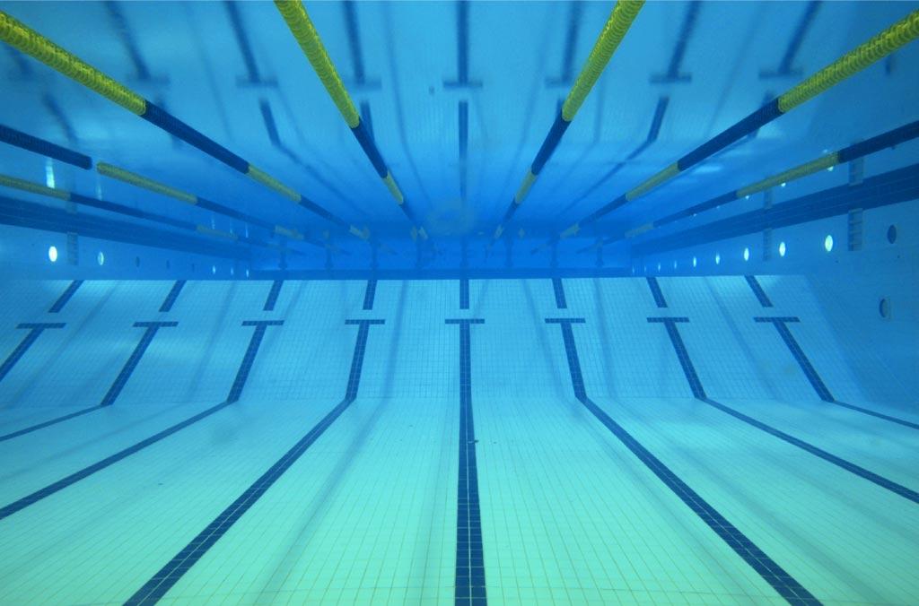 Sudbury Swim Team